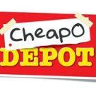 cheap_depot
