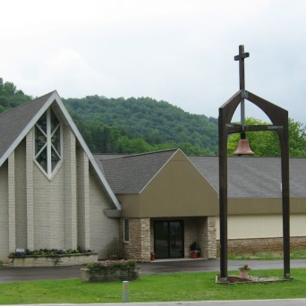 desoto_lutheran_church