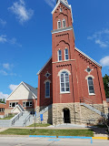 immaculate_conception_catholic_church_lansing