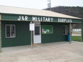 JR_Military_Surplus
