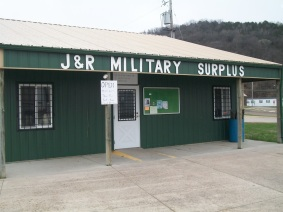 JR_Military_Surplus