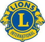 Lions_logo