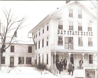 BAY STATE HOTEL 001