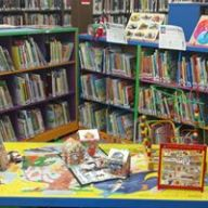 Public_Library_Inside_1