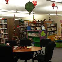 Public_Library_Inside_2