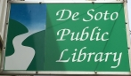 Public_Library_Sign_1