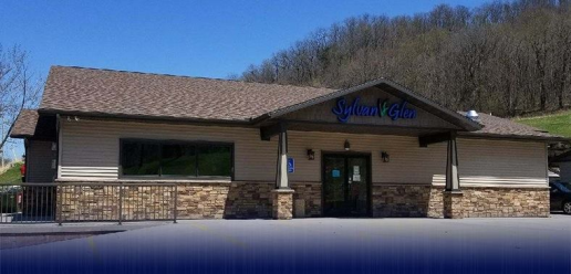 Sylvan Glen Supper Club