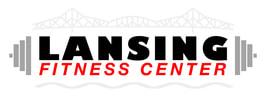 lansingfitnesscenter-logo1
