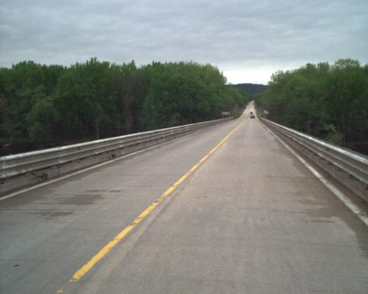 WI Hwy 82 looking west 2-768x614